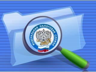 Росалкогольрегулирование напоминает, что с 1 августа вводится запрет