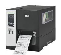 Принтер этикеток для маркировки TSC MH340