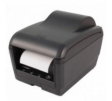 Настольный принтер этикеток Posiflex Aura-9000-B