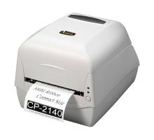 Принтер для маркировки Argox CP-2140