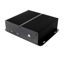 POS-компьютер AVIPOS 350AL-J1916