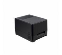 Принтер для маркировки BSMART BS-460T