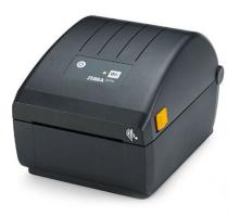 Принтер этикеток для маркировки Zebra ZD230t