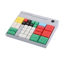 POS-клавиатура PREH MSI 60
