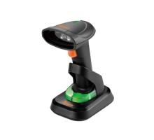 Сканер штрих-кода Argox AI-6801