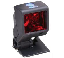 Сканер штрих-кода Honeywell MS3580