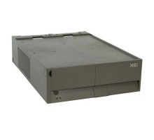 POS-компьютер IBM 4800-722