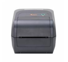 Принтер для маркировки Argox O4-350