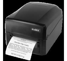 Принтер для маркировки Godex GE330