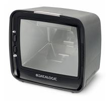 Сканер для маркировки Datalogic Magellan 3450VSI