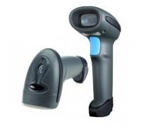 Сканер штрих-кода DBS HC-3208