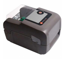 Принтер для маркировки Datamax E-4305A