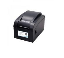 Принтер этикеток B-Smart BS-350