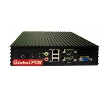 POS-компьютер GlobalPOS Pegasus-JR