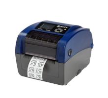 Принтер для маркировки BRADY BBP12