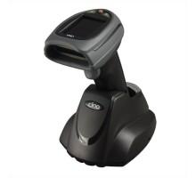 Сканер штрих-кода Cino F790WD