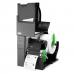 Принтер этикеток для маркировки TSC MX640P