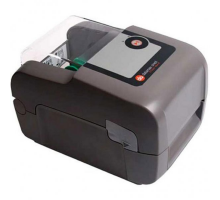 Принтер для маркировки Datamax E-4205A