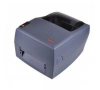 Принтер этикеток для маркировки CST TP-44