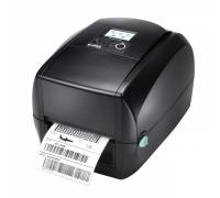 Принтер этикеток для маркировки Godex RT700iW