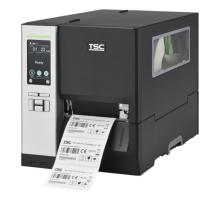 Принтер этикеток для маркировки TSC MH340T
