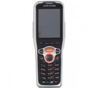 Терминал сбора данных для маркировки Point Mobile PM260
