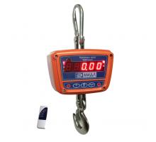 Весы Мидл К-30 ВИДА Металл