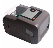 Принтер для маркировки Datamax E-4304B