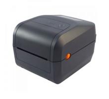 Принтер этикеток Argox P4-350
