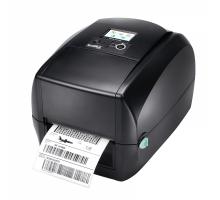 Принтер этикеток для маркировки Godex RT730iW