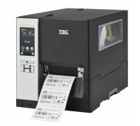 Принтер этикеток для маркировки TSC MH640P