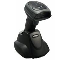Сканер штрих-кода Cino A770BT