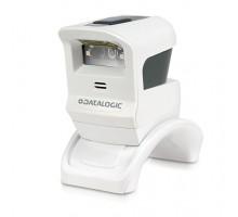 Сканер штрих-кода Datalogic Gryphon GPS4400