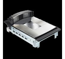 Сканер штрих-кода Datalogic Magellan 9800i
